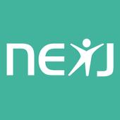 NexJ Health Coach icon