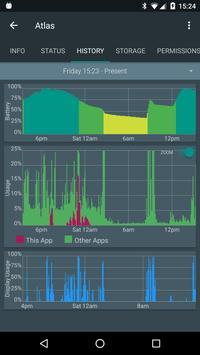 SystemPanel screenshot 7