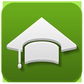 TCS NextStep icon