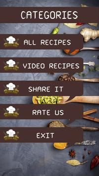 Recipe book apk download free food drink app for android recipe book apk screenshot forumfinder Choice Image