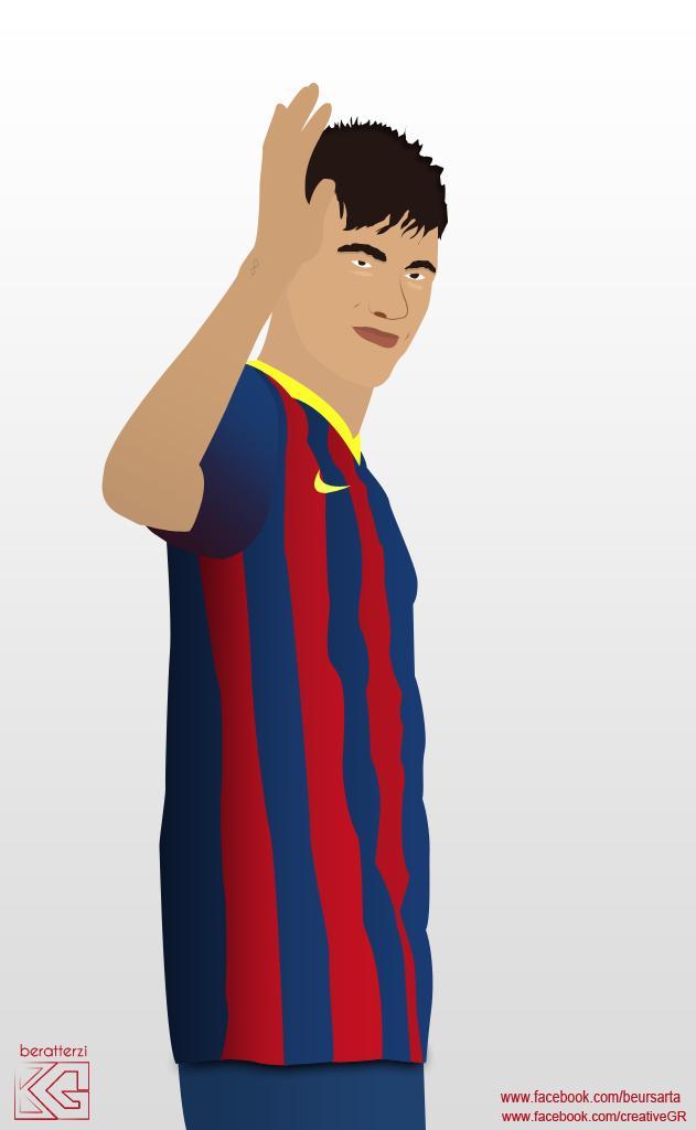 Neymar HD Wallpapers poster