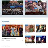 Neyveli News icon