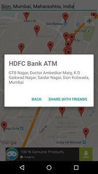 AroundME - Doctor,Medical,ATM apk screenshot