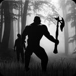 Zombie Watch - Free 3D Survival APK