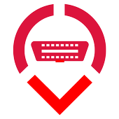 UniNet BlackBox (EcoProgram) icon