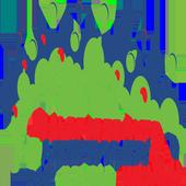 NedWash Auto icon
