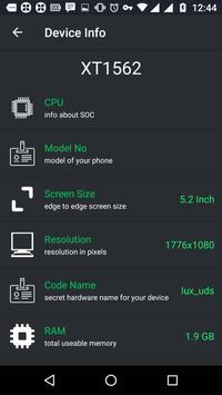 Charge Fast - 🔋 screenshot 2
