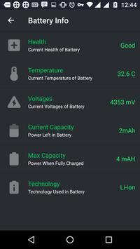 Charge Fast - 🔋 screenshot 3