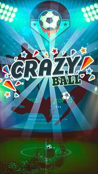bouncing balls apk screenshot