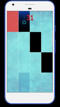 Piano Tiles 2018 screenshot 2