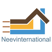 Neevinternational icon