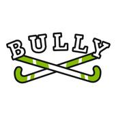 Vamos al Bully icon