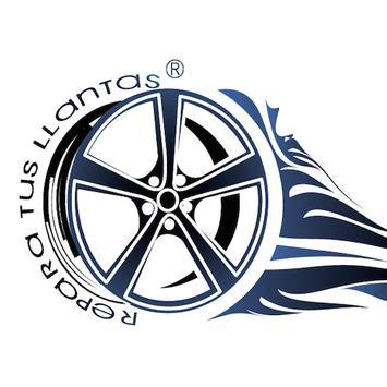 Repara Tus Llantas - Clientes apk screenshot