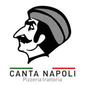 Canta Napoli - Pizzeria icon