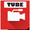 Tuber Simulator APK Android