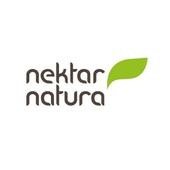 Nektar Natura icon