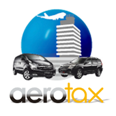 Aerotax - Conductor icon