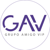 Amigo Vip - Conductor icon