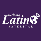 Turismo Latino Satelital icon