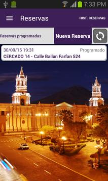 Turismo Latino Satelital screenshot 3