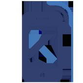 Kapital Taxi - Cliente icon