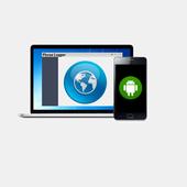 Phone Logger icon