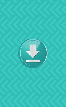 NELT Baixar música grátis imagem de tela 10