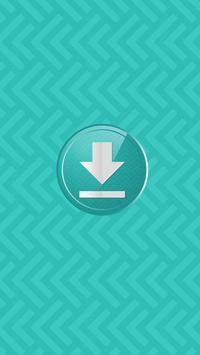NELT Baixar música grátis imagem de tela 2