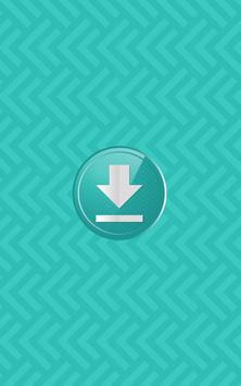 NELT Baixar música grátis imagem de tela 6