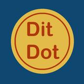 Dit Dot icon