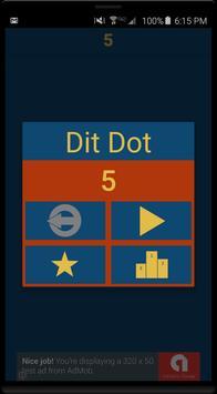 Dit Dot apk screenshot