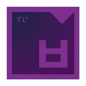 보라티비 실시간인터넷방송 icon