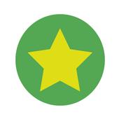 Shortcuts for Whatsapp icon