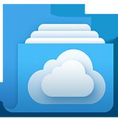 Nex File Manager icon
