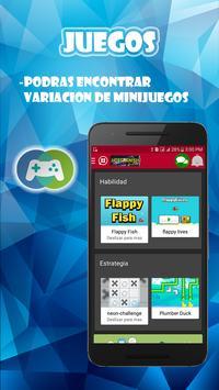 HotSpanish Vlogs screenshot 2