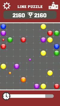 Line 98 Puzzle screenshot 3