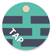 Deep Ball Tap icon