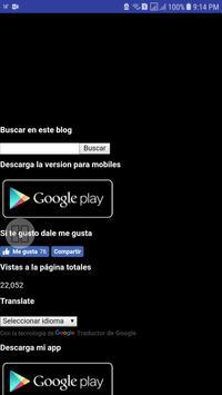 Birds of Arequipa screenshot 7
