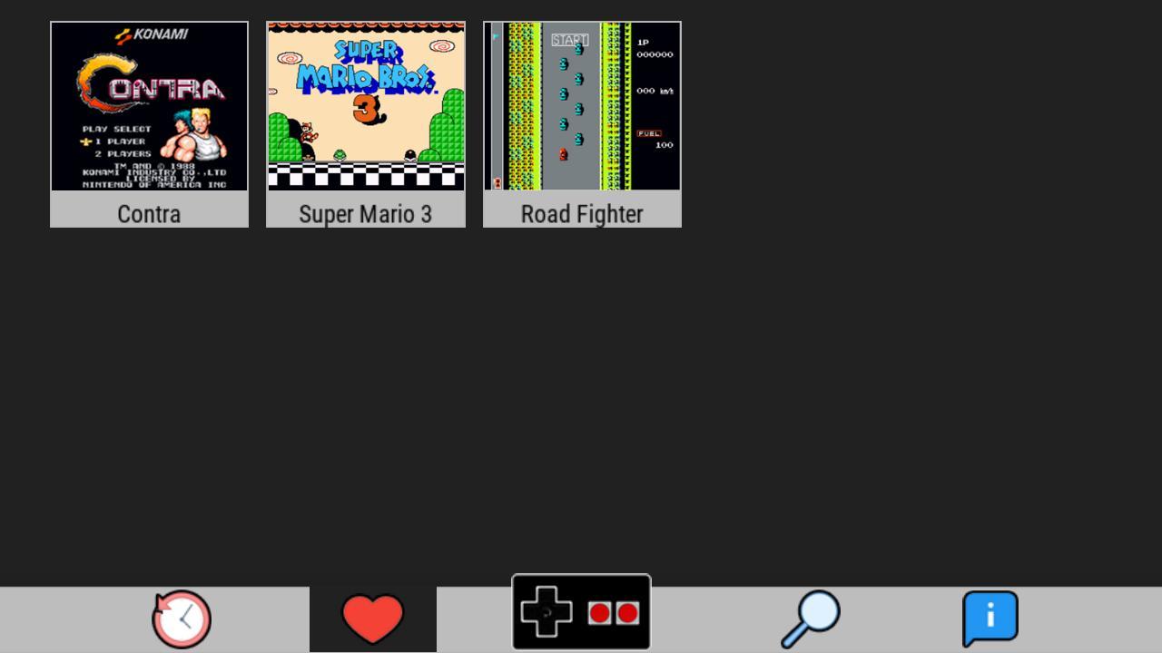 Games Full