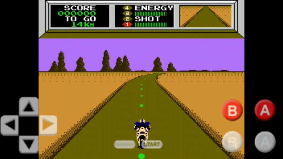 Armoured Vehicles Latin America ⁓ These Download Games For Nes Emulator