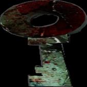 Six Keys icon