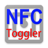 NFC Toggler icon