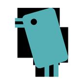Beac WH icon