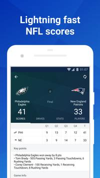 Football live live nfl scores stats and news apk download free football live live nfl scores stats and news poster publicscrutiny Gallery