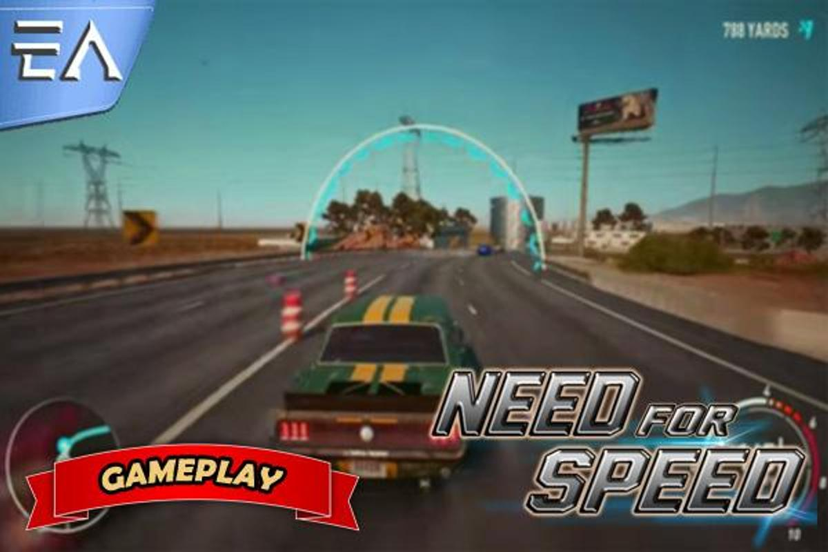 Need For Speed Payback Apk Data - Cars News