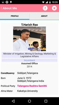 Harish Rao for Android - APK Download