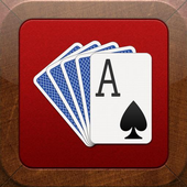 Play Solitaire icon