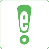 Ease Orders (Simplify Orders) icon