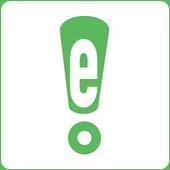 Ease Orders (Simplify Orders) icon