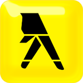 Calabar yellow pages icon